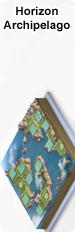 Horizon Archipelago